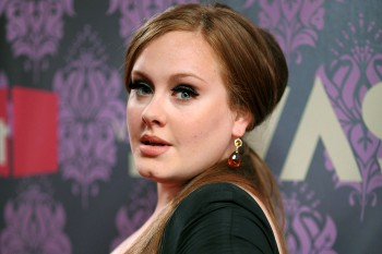 adele_1500a_aol-music-artists-uk_240111-7
