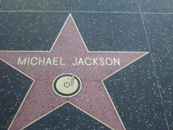 estrella-de-michael-jackson-hollywood-boulevard-estados-unidos-1301304009-g