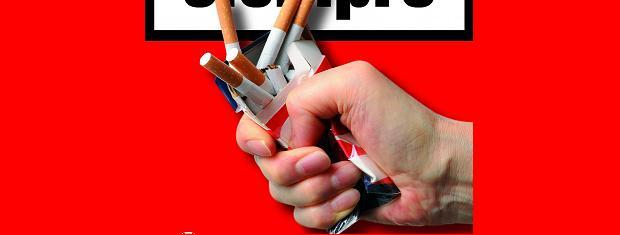 Como siente la persona que ha dejado a fumar