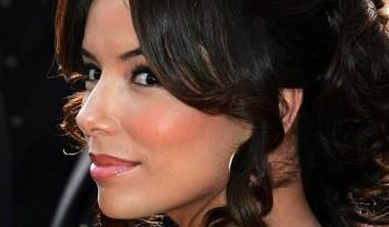 Eva_Longoria_Actress