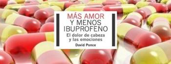 home amor ibupro