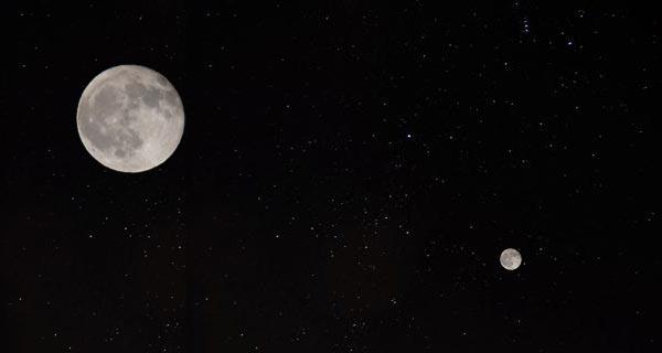 dos_lunas