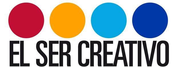 Logo-ESC-origen