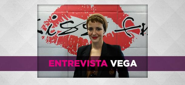 WEB_Entrevista_vega