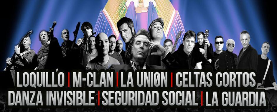 Iberia-Festival-Valencia-Artistas