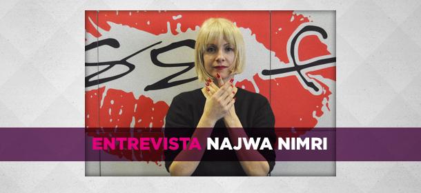 WEB_Entrevista_Najwa