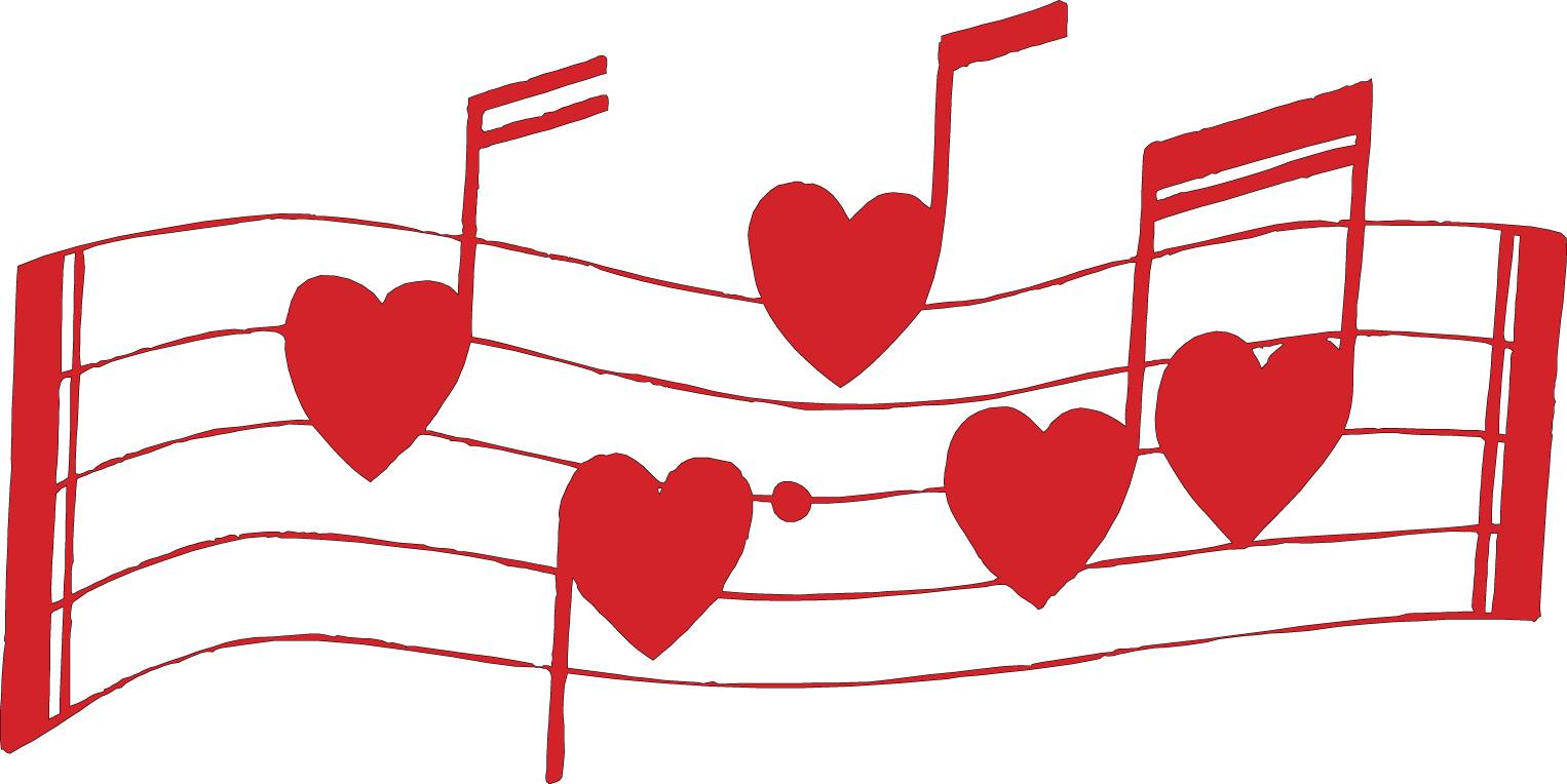 heart_musical_notes