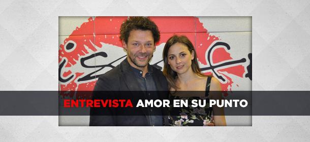 WEB_Entrevista_amor
