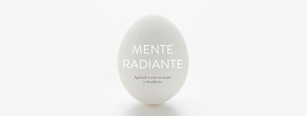 home_menteradiante