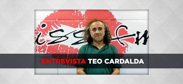 WEB_Entrevista_TeoCardalda