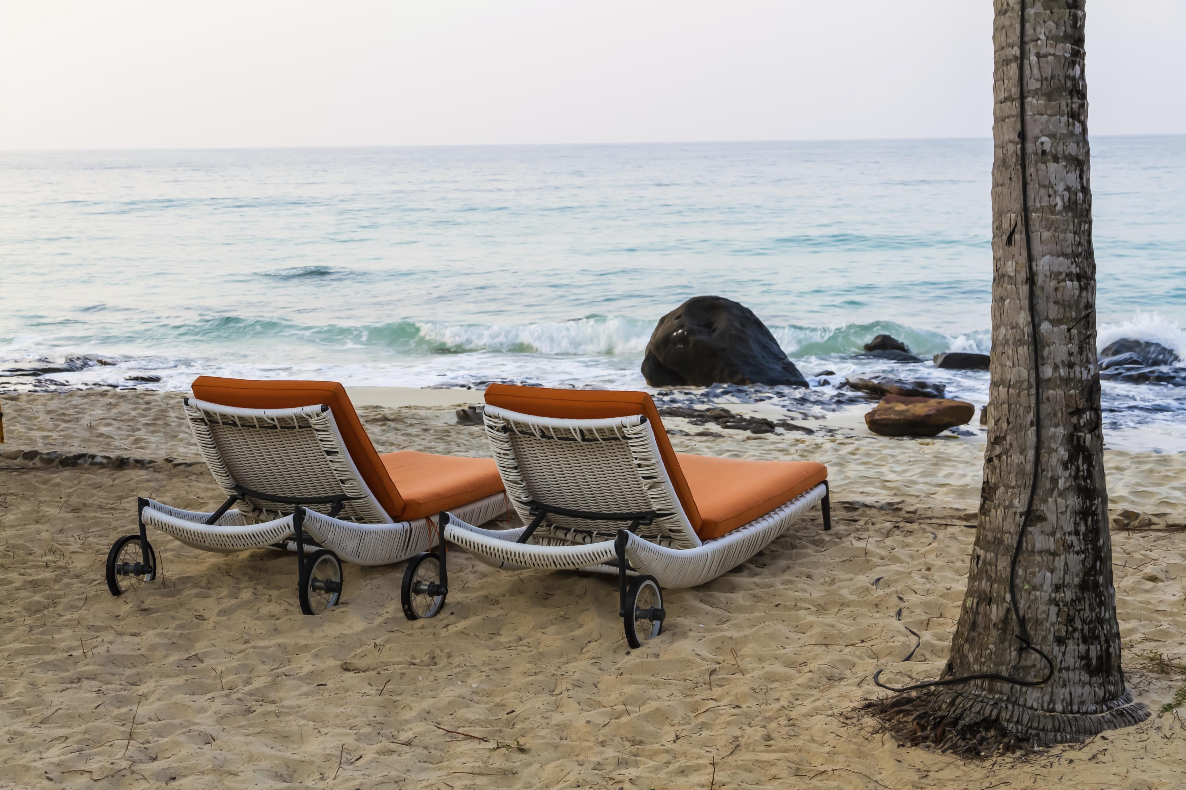 Las playas españolas más fotografiadas