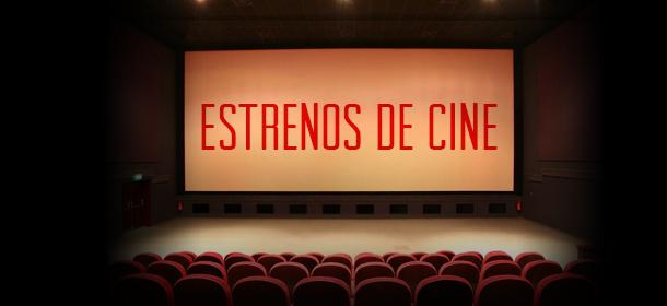 Estrenos_cine