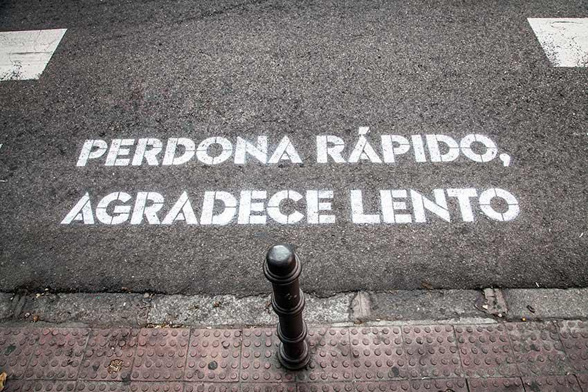PERDONA-RAPIDO_1902