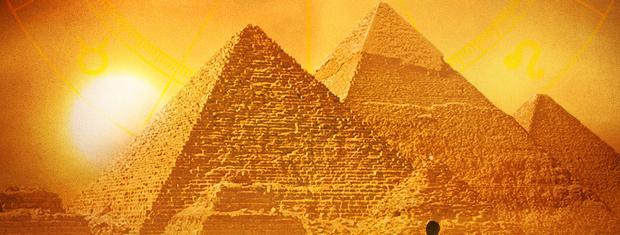 La Piramide Inmortal Epub Javier Sierra