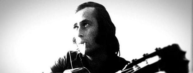 pacodelucia_home