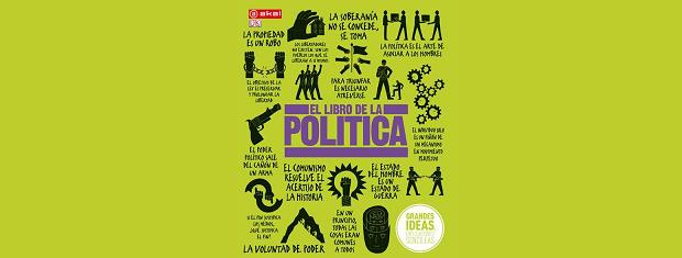 politica_home