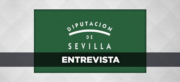 WEB_Entrevista_sevilla
