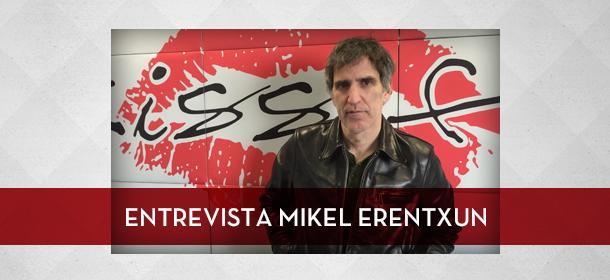 ENTREVISTA_ME