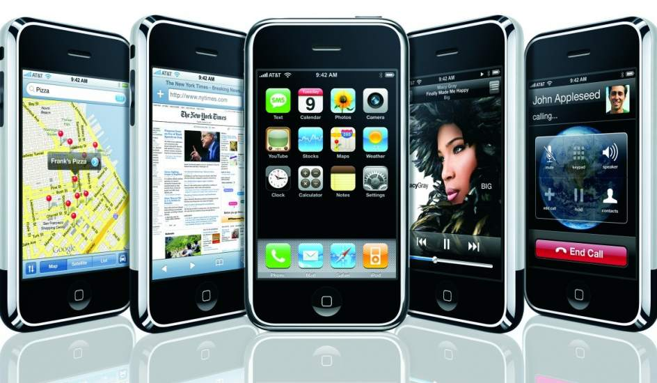 """Resultat d'imatges per a """"teléfonos móviles"""""""