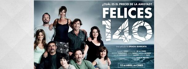 Felices140ok-610x225