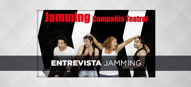 WEB_Entrevista_jamming