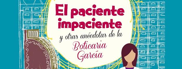 boticaria.indd
