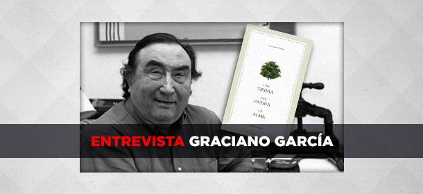 Entevista_graciano