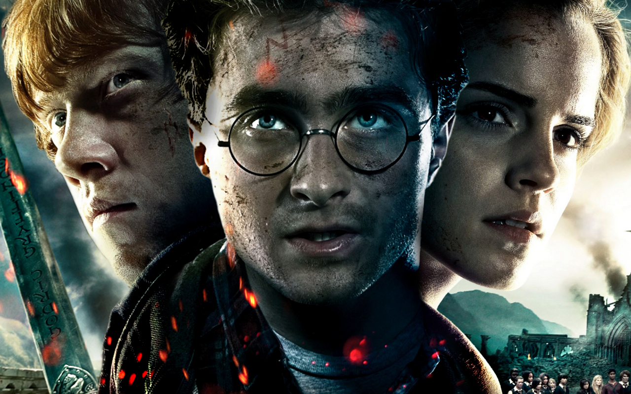 http://www.kissfm.es/wp-content/uploads/2015/07/HARRY-POTTER2.jpg