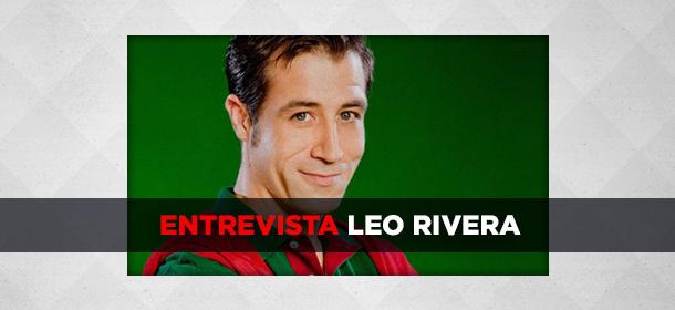 Entrevista_Leo