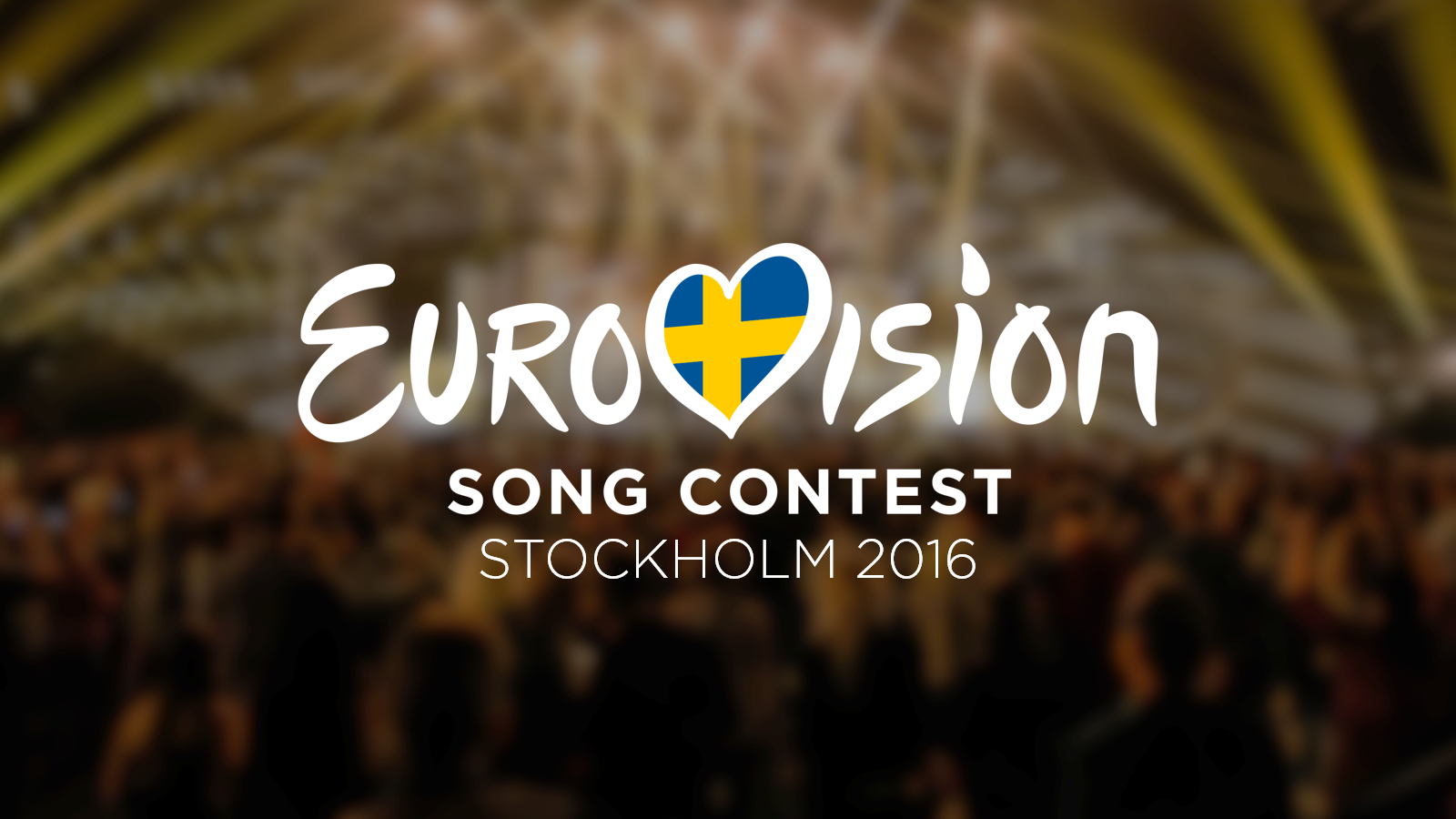Eurovision-Song-Contest-2016-Stockholm
