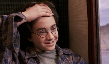 Harry_Potter_Scar