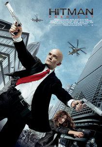 Hitman-Agente-47_estreno
