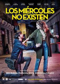 Los-miercoles-no-existen_estreno