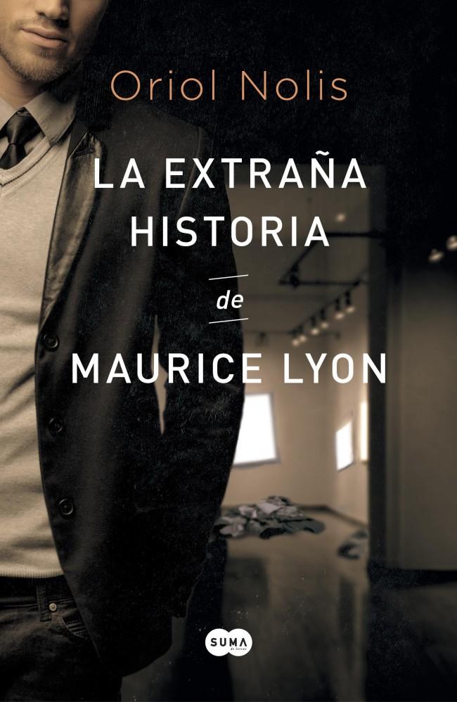 MauriceLyon