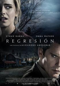 Regresion_estreno