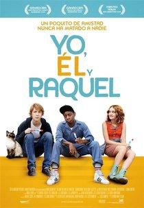 Yo-el-y-Raquel_estreno