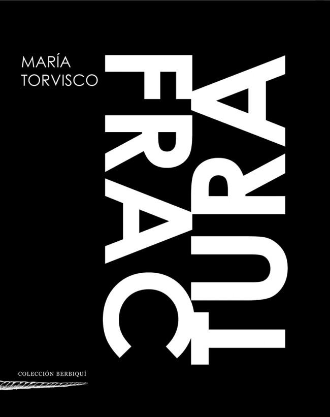 CUB_fractura:Cubierta.qxd