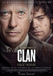 El-clan_estreno