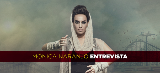 MN_entrevista