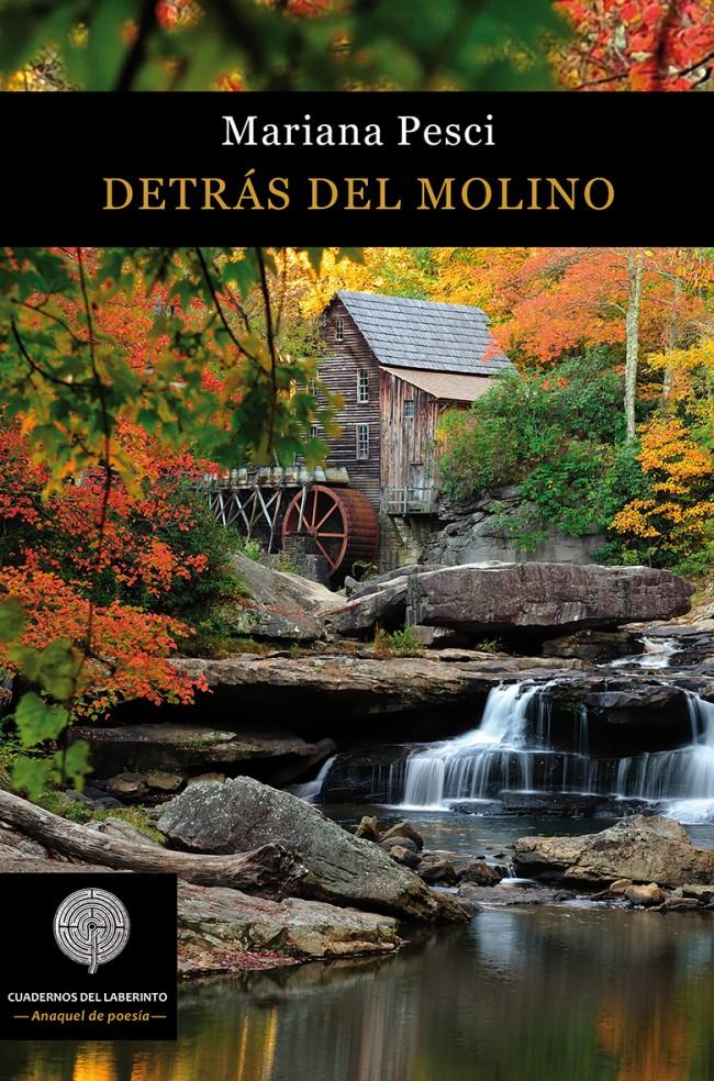 cubierta_DETRAS_MOLINO:cubierta.qxd