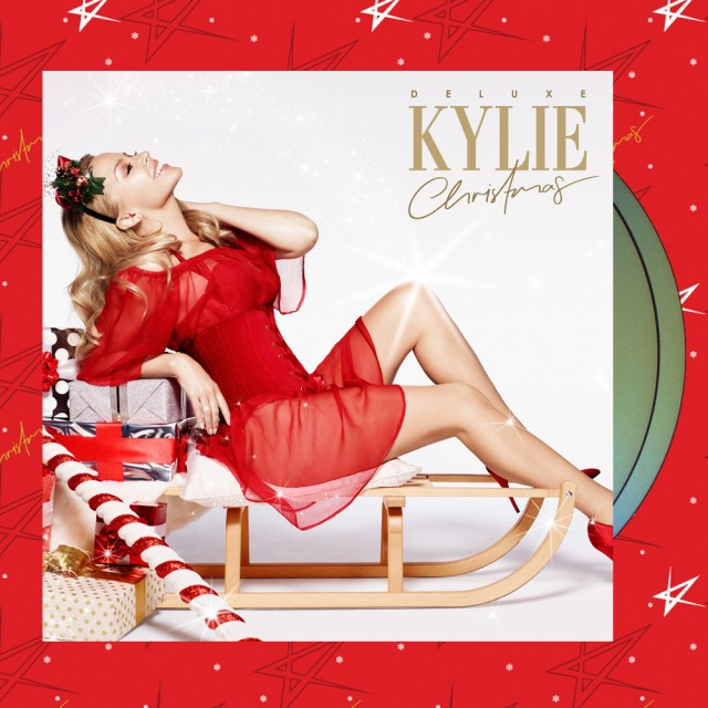 kylie_christmas_cd_dvd_2_2
