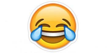 llorar-risa-emoji