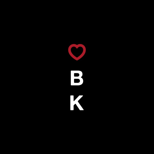 obk de corazón