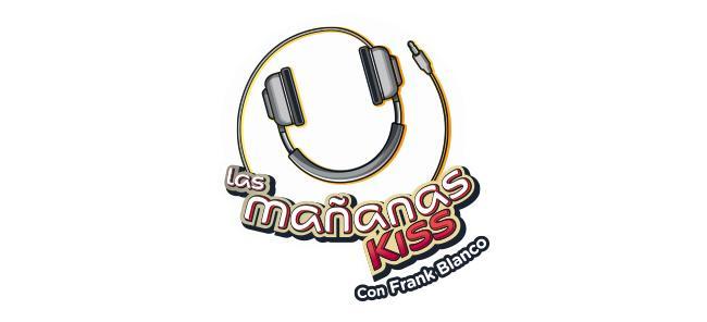 escuchar radio kiss fm:
