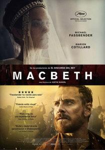 Macbeth-2015_estreno