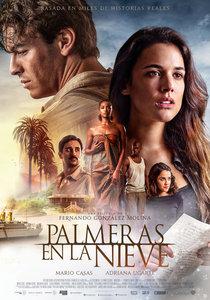 Palmeras-en-la-nieve_estreno