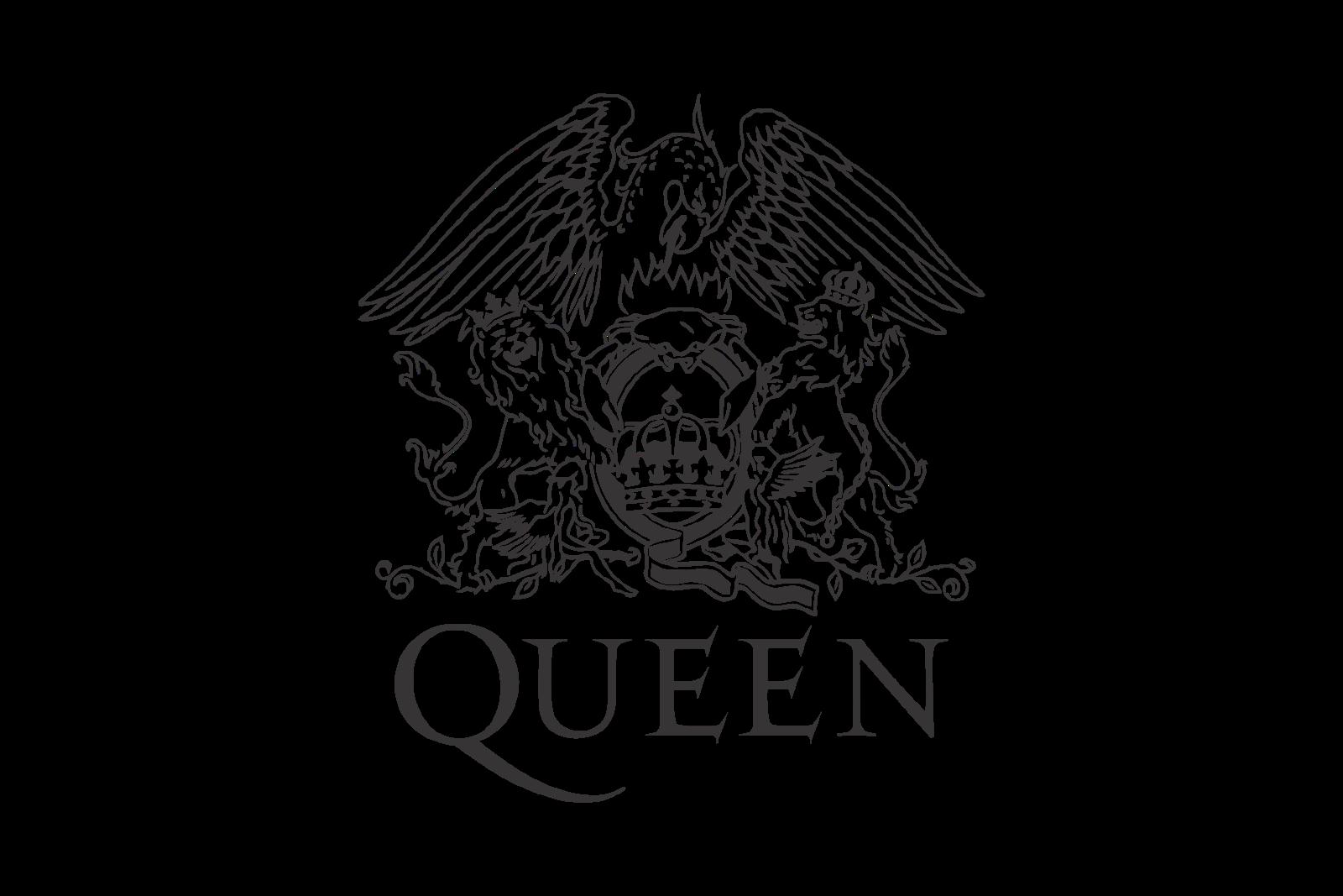 161 218 Nico Concierto De Queen En Espa 241 A Kiss Fm