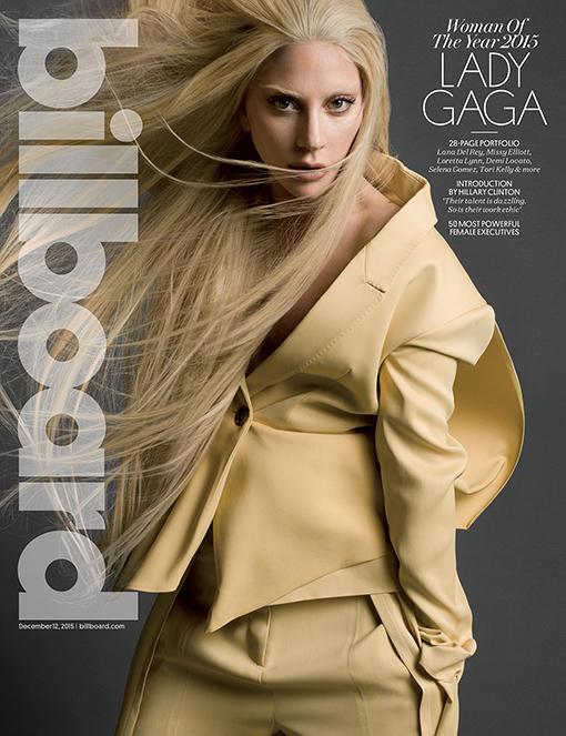 lady-gaga-women-in-music-2015-bb37-billboard-510