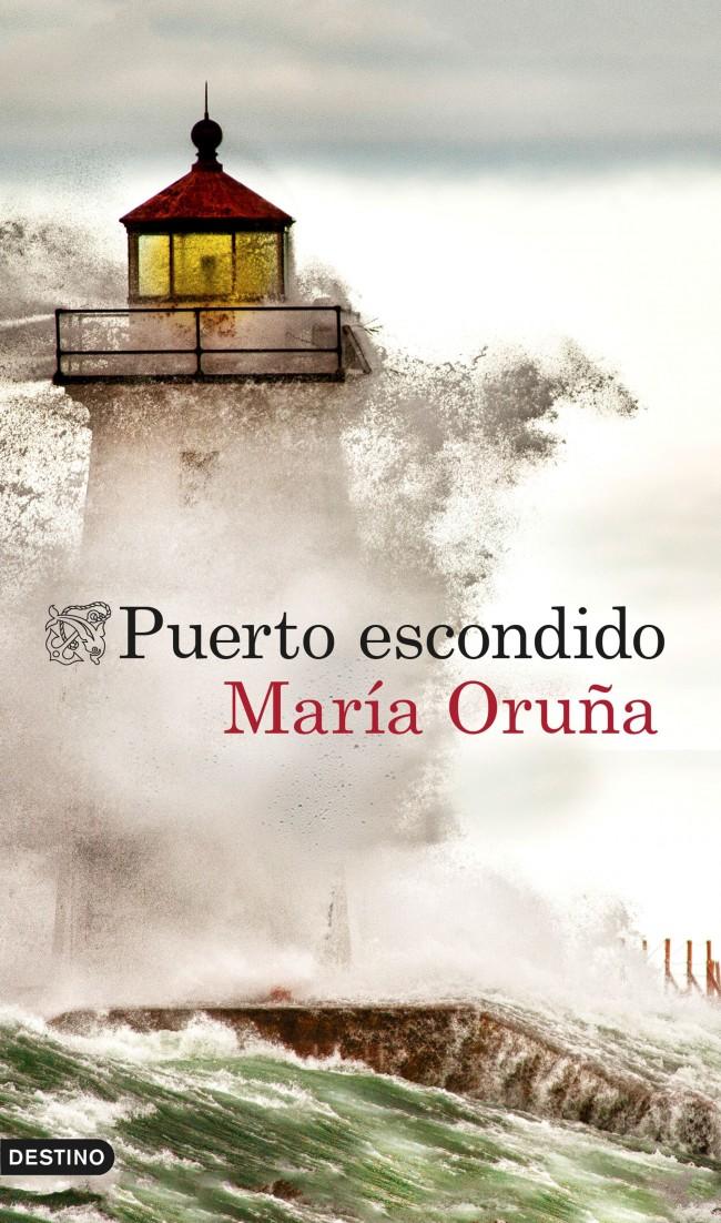 portada_puerto-escondido_maria-oruna_201506291130