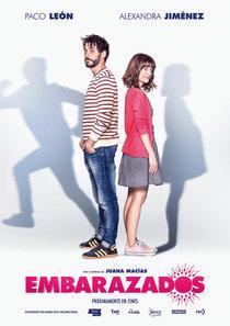 Embarazados_estreno